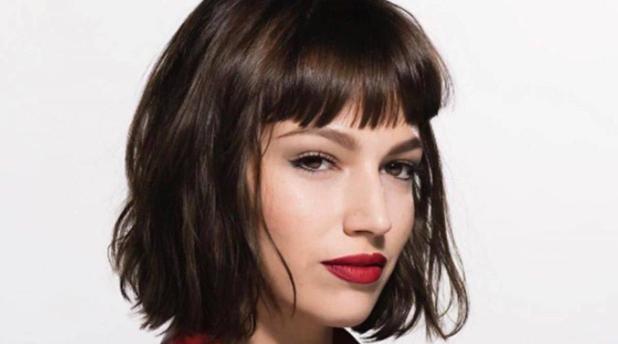 Úrsula Corberó (La Casa de Papel) rejoint le casting de ...