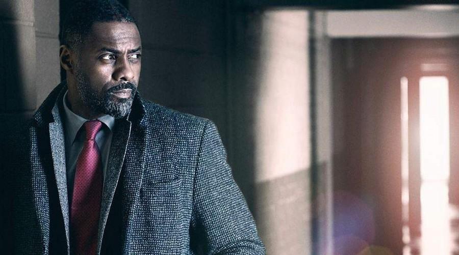 Luther : un trailer pour la saison 5