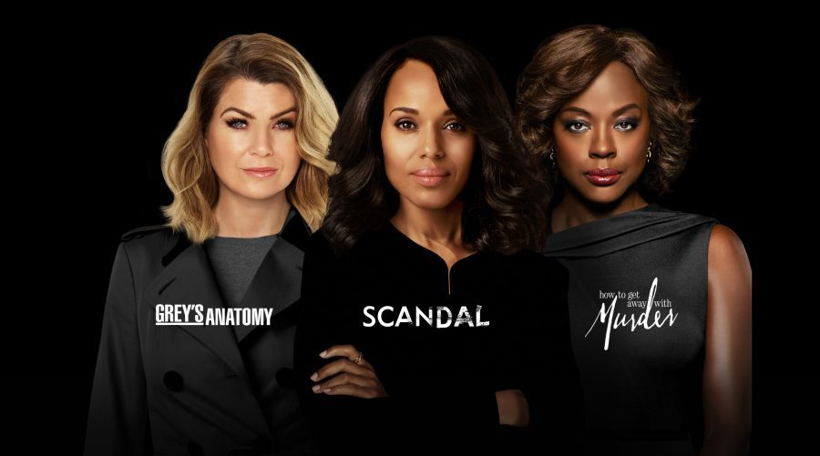 how to get away with murder scandal crossover