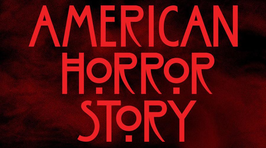 American Horror Story : un ancien personnage de retour dans la prochaine saison