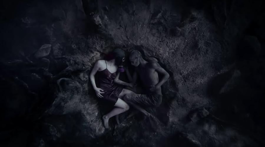 Les premières images d'American Horror Story : Apocalypse dévoilées