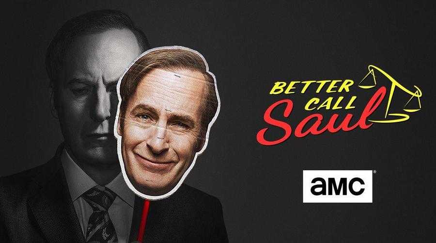 Netflix renouvelle Better Call Saul pour une sixième et dernière saison
