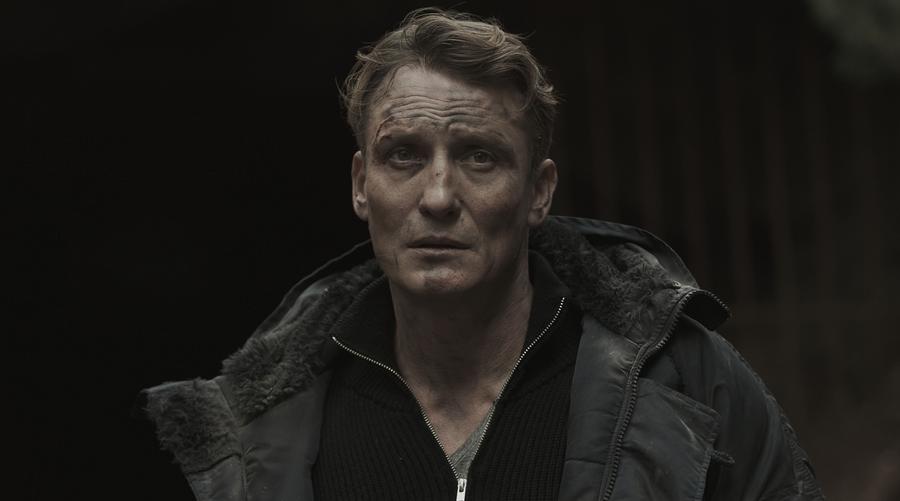 Dark : une troisième et dernière saison pour la série allemande de Netflix