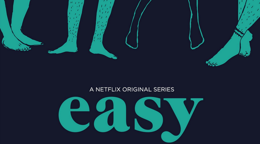 Easy : la troisième saison de la série Netflix sera la dernière