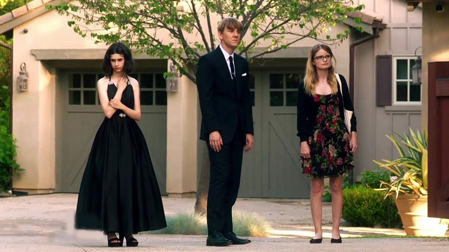 Everythings Gonna Be Okay : la série Freeform aura une seconde saison !