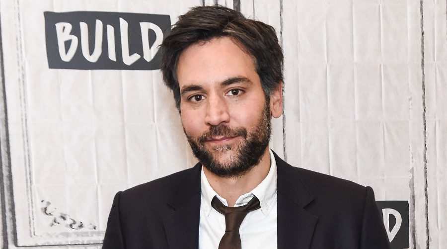 Josh Radnor (How I Met Your Mother) incarnera le nouveau flirt de Meredith dans Grey's Anatomy