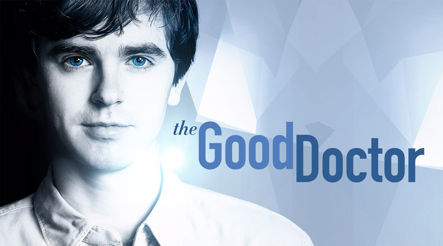 The Good Doctor Good