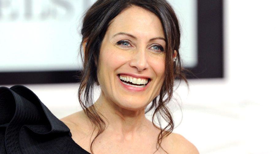The Good Doctor : Lisa Edelstein rejoint le casting de la saison 2