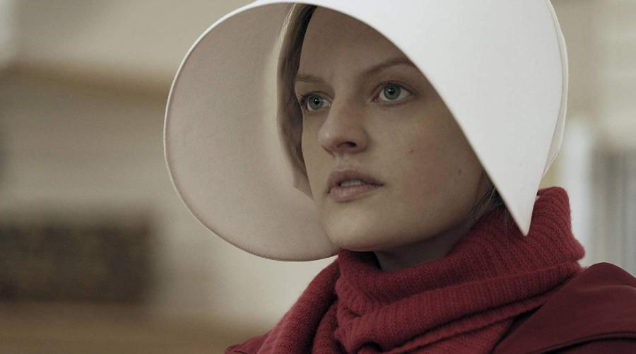 The Handmaid's Tale : un trailer pour la saison 3