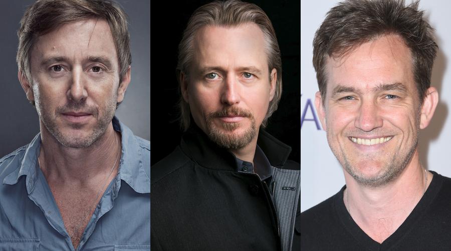 Homeland, saison 7 : Jake Weber, Linus Roache et Maury Sterling promus réguliers