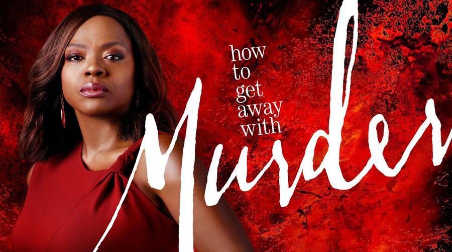 How To Get Away With Murder : un teaser pour la saison 6