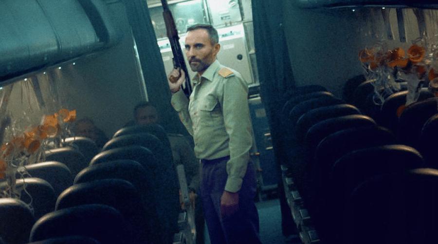 Into the Night : renouvelée pour une saison 2 !
