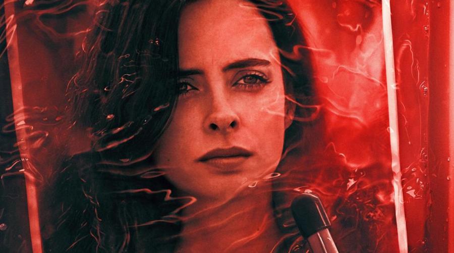Jessica Jones : un trailer pour la saison 3