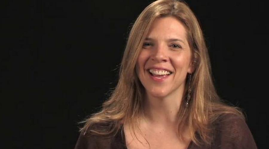 Grey's Anatomy : un visage familier de retour dans l'équipe de la série