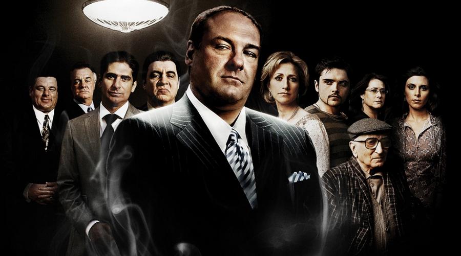 Les Soprano : HBO alimente les rumeurs de revival