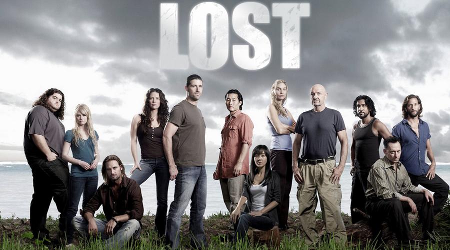 ABC annonce que Lost pourrait avoir un reboot
