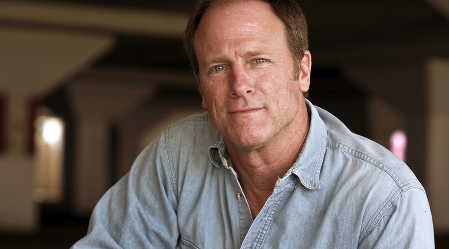 Louis Herthum - Just About TV