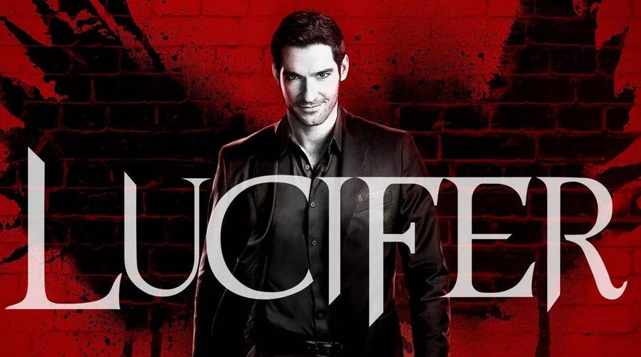 Enfin une date pour la saison 4 de Lucifer sur Netflix !