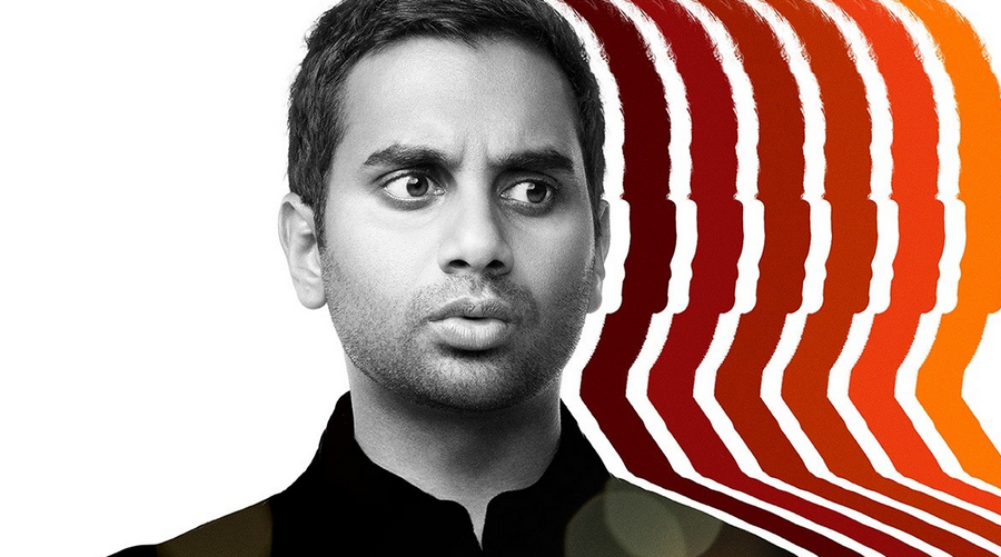 Master of None - Just About TV