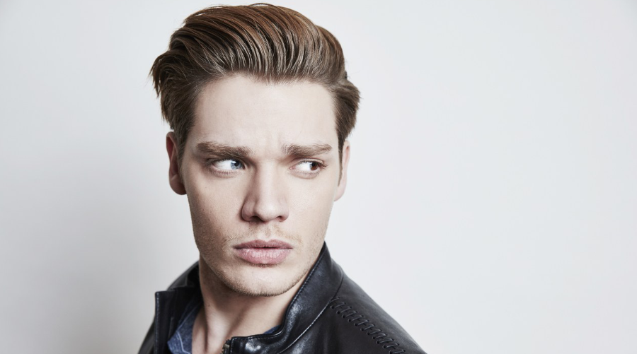 Dominic Sherwood et 6 acteurs rejoignent Penny Dreadful : City of Angels