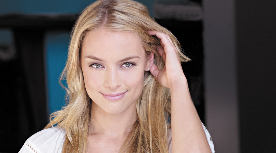 Imposters, saison 2 : Rachel Skarsten rejoint le casting