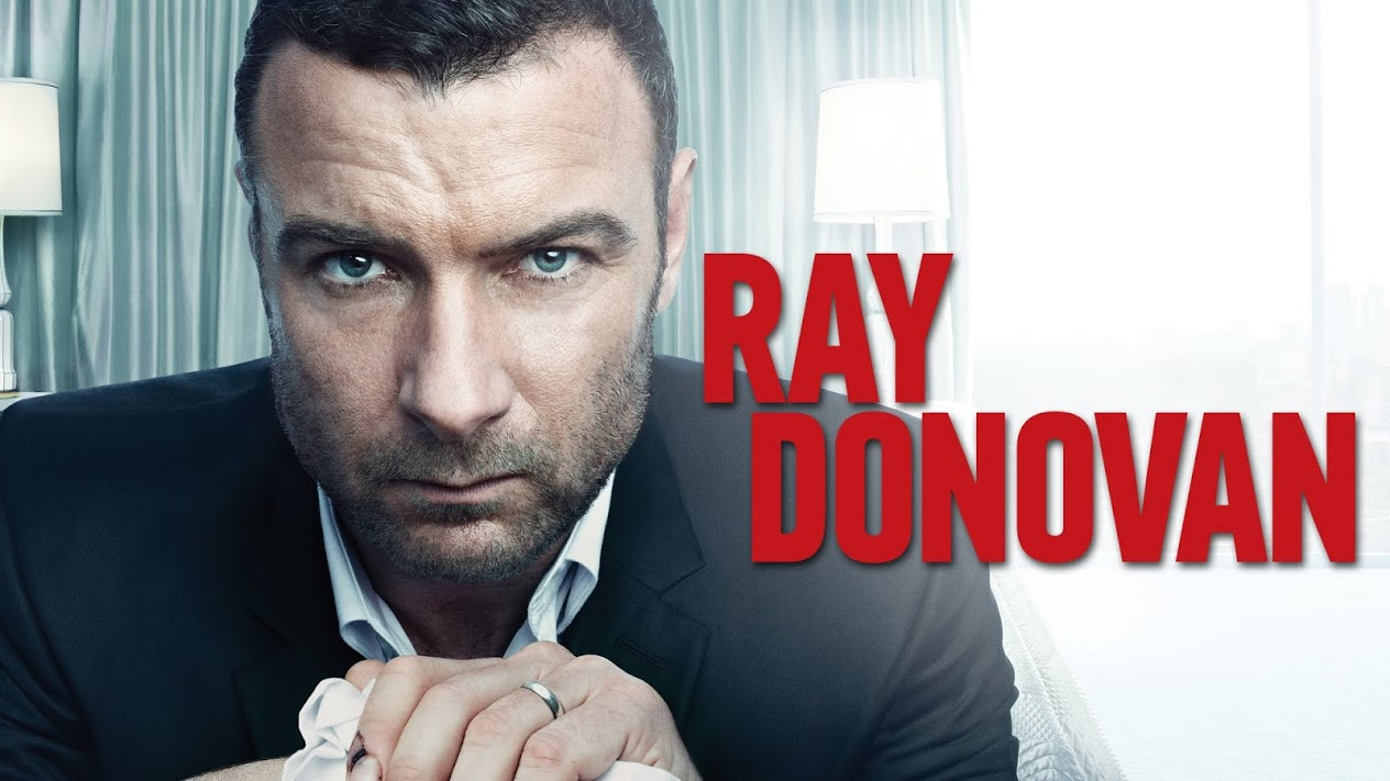 ray donovan trois acteurs rejoignent la saison 5 just about tv. Black Bedroom Furniture Sets. Home Design Ideas