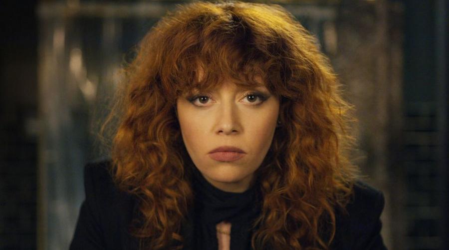 Russian Doll aura une deuxième saison, Netflix renouvelle la série