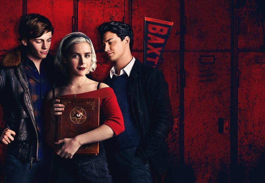 Les nouvelles aventures de Sabrina : l'avis de la rédac' sur la saison 2 !