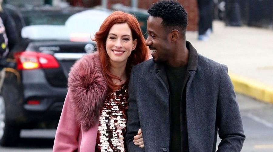 Modern Love : Amazon a officiellement commandé la saison 2 !