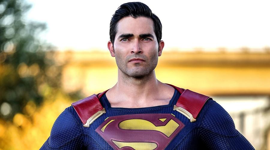 Arrowverse : les dates du crossover annuel dévoilées avec l'arrivée de Lois Lane et le retour de Superman !
