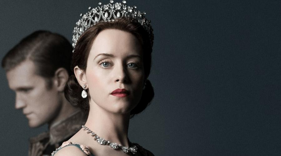 The Crown aura finalement une sixième saison !