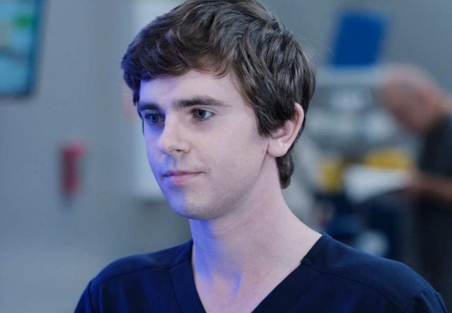 The Good Doctor : l'avis de la rédac' sur la saison 1 !