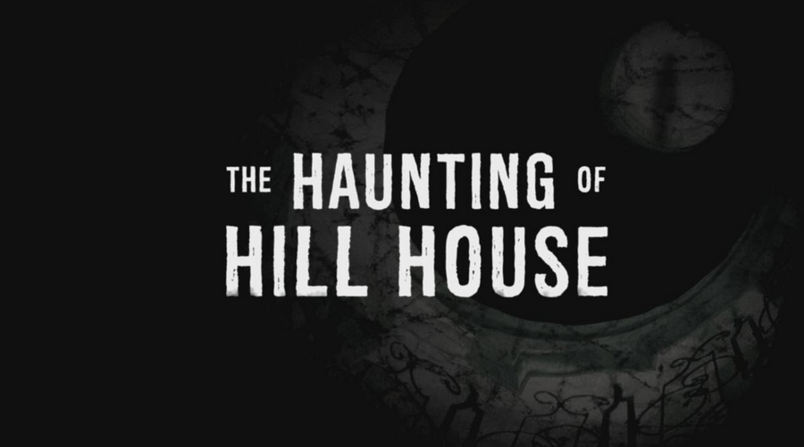Une date de lancement et des premières images pour The Haunting Of Hill House