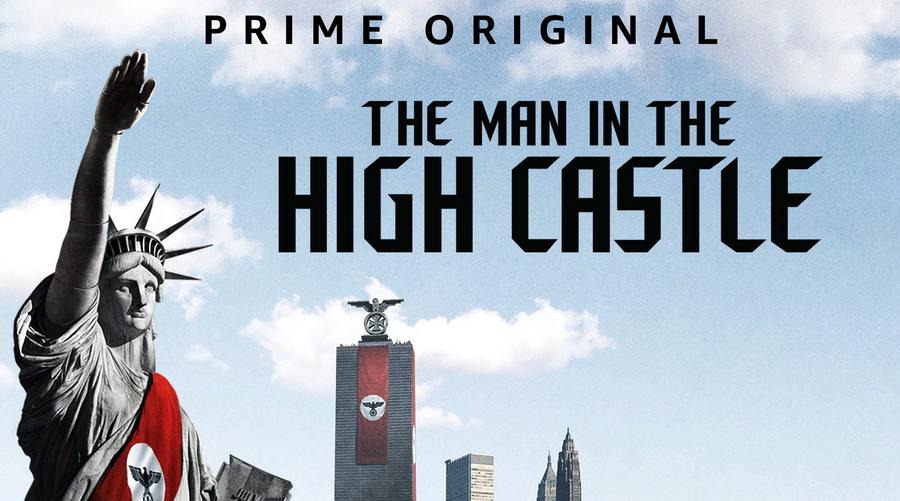 The Man in the High Castle au San Diego Comic Con 2018 : une date pour la saison 3 !