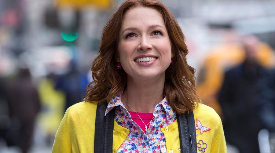 Unbreakable Kimmy Schmidt : pas de saison 5, mais un film pour clôturer la série
