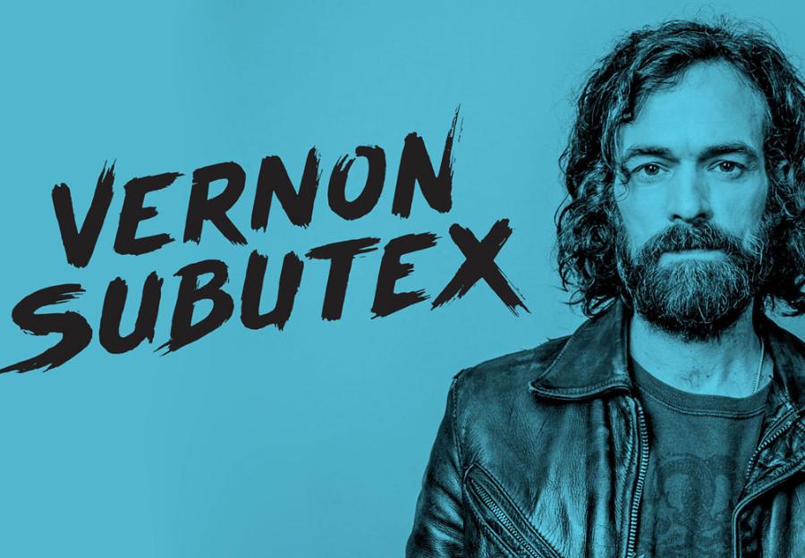 Review Pilot – Vernon Subutex : on continue ou pas ?
