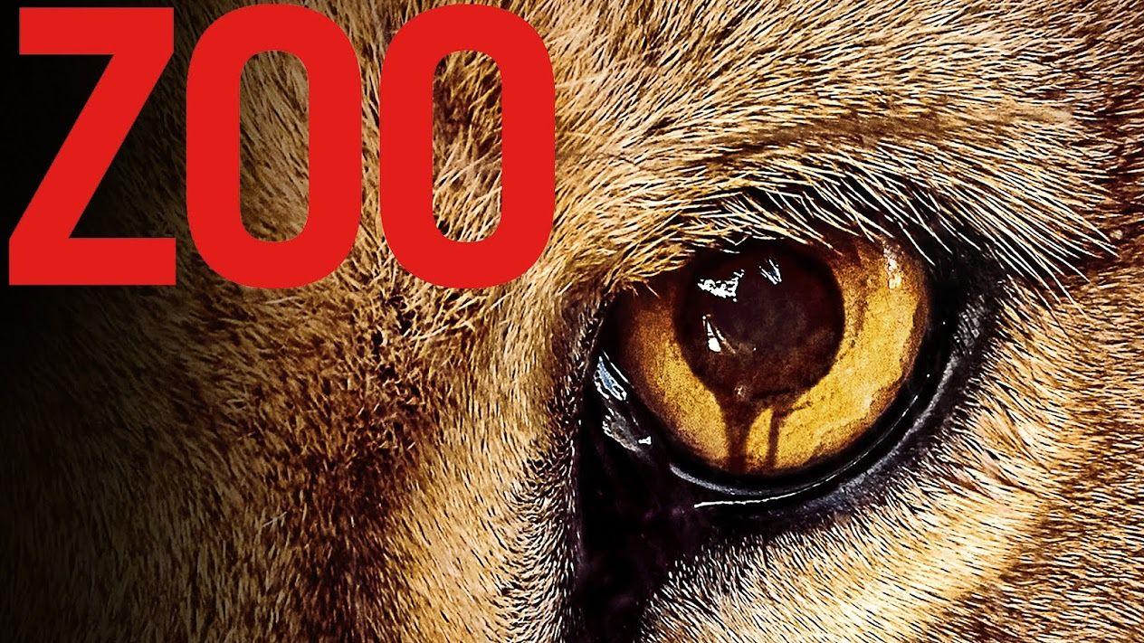 deuxieme saison de zoo