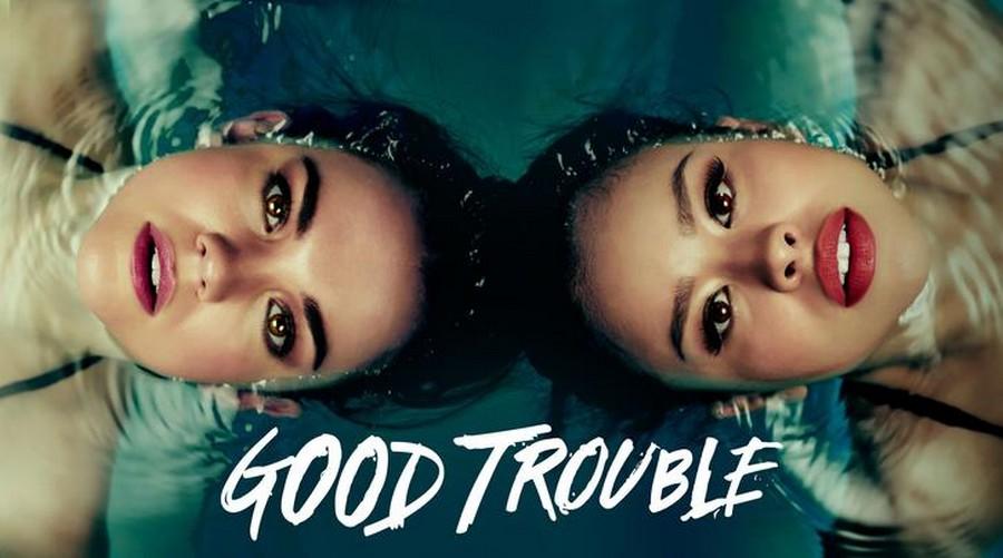 Good Trouble renouvelé pour une saison 2 par Freeform