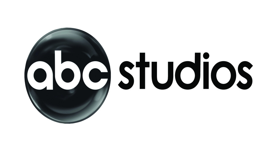 ABC - Just About TV