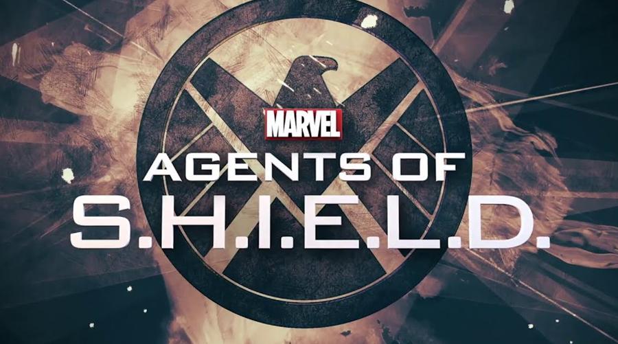 Marvel's Agents of S.H.I.E.L.D. : l'ultime saison de retour fin mai !