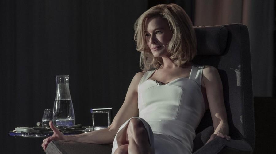 What/If : un teaser et une date pour la nouvelle série de Netflix