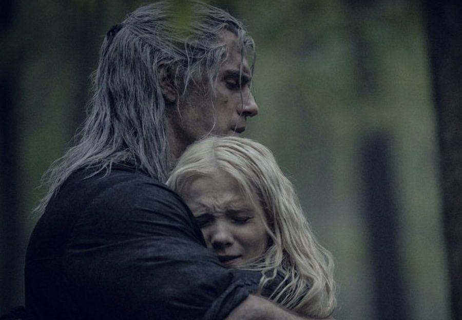 The Witcher : l'avis de la redac' sur la saison 1 !