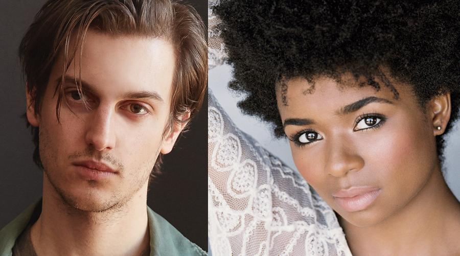 Peter Vack et Alexis Floyd rejoignent le casting de la saison 3 de The Bold Type