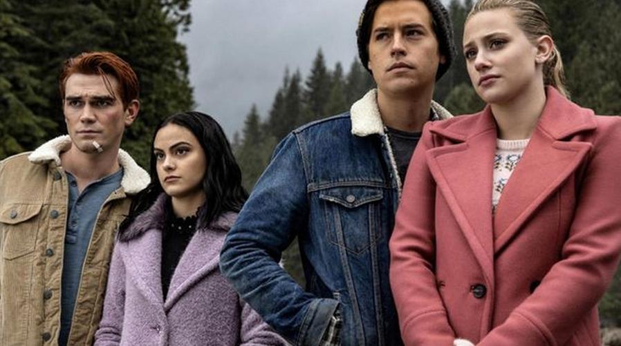 The CW : enfin des dates de retour pour les séries de la chaîne américaine !