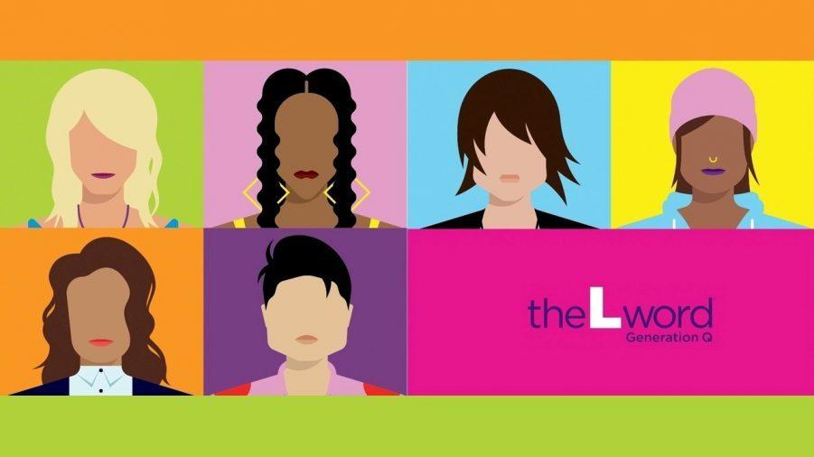 The-L-Word-Generation-Q