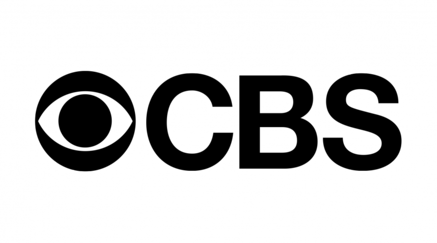 CBS - Just About TV