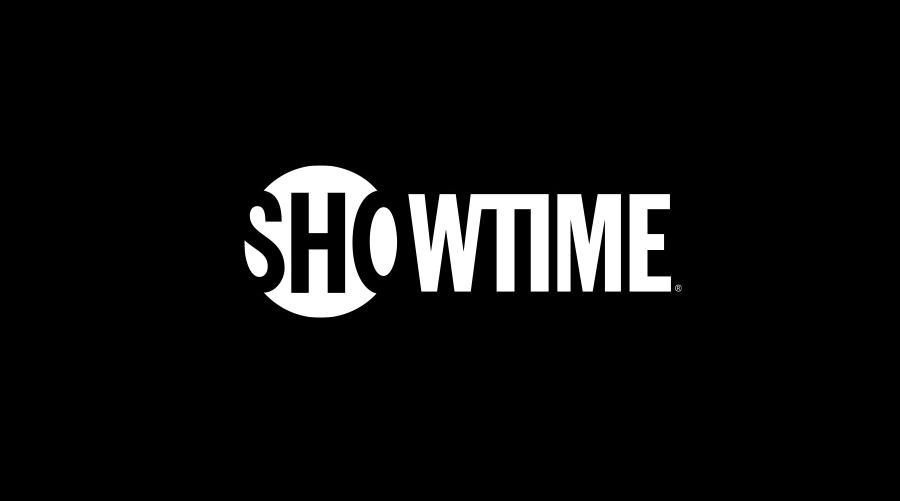 Showtime dévoile les dates de lancement de la saison 9 de Shameless et de la saison 1 de Kidding