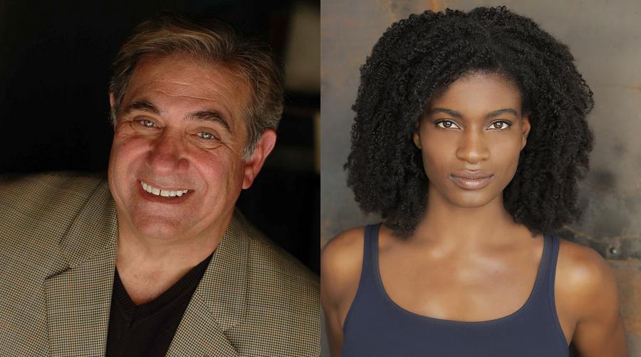 Shameless : deux acteurs rejoignent le casting de la saison 9
