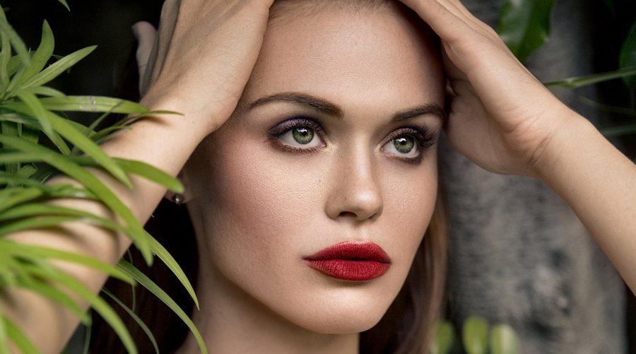 Holland Roden : notre entretien exclusif avec l'actrice !