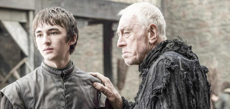 """Game of Thrones : L'avis de la rédac' sur le 6x2, """"Home"""""""